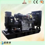 Der China-Deutz Energie Motor-Fabrik-150kw, die Sets festlegt