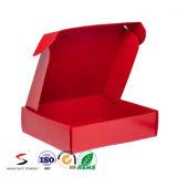 保有物のフルーツのためのPPの空ボックス