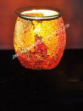 Ce della lampada di fragranza e RoHS (1614)