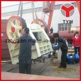Heiße Verkaufs-Kiefer-Zerkleinerungsmaschine/Bergwerksausrüstung/Bergwerksmaschine