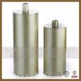 18-350mm*370mm Kernbohrer gebissen/Diamantbohrkrone für Bohrung-und Ausschnitt-Steinmarmor