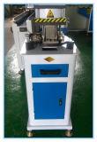 Presse à mouler automatique pour le guichet en aluminium et la porte