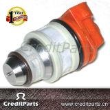 De Brandstofinjector van de benzine voor FIAT (IWM500.01)