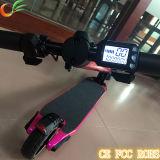 2017 de Hete OpenluchtPrijs van het Skateboard van de Vezel van de Koolstof van Sporten Elektrische