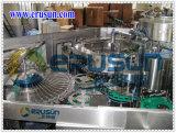 De volledige Automatische Drank die van het Gas Monobloc Machine vullen