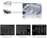 Type facultatif système de chariot à Med-I3 4D d'ultrason de Doppler de couleur