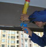 建物のドアおよびWindows Caulking/PUの泡の密封剤のためのウレタンフォームの密封剤