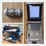Billig! ! ! Tiefe Vertiefungs-Kamera, Wasser-Vertiefungs-Inspektion-Kamera und Bohrloch-Kamera, Unterwasserkamera