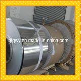 Papier d'aluminium/bobine en aluminium de feuille