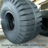 Tires industriale, Backhoe Tire (17.5-25), Hot Sale nel Messico