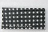 Diodo emissor de luz ao ar livre de P6 P8 que anuncia o indicador com as telas do diodo emissor de luz do formato