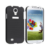 Samsung Galaxy S4 I9500のためのセルPhone Accessories Holster Combo Case