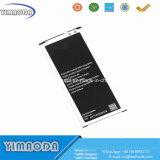 Batería del teléfono móvil para la alfa G850 Sm-G850f G8508s G850m de la galaxia de Samsung