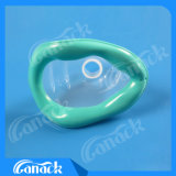 Chinesischer Hersteller-einfache Anästhesie-Wegwerfschablone