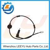 Auto sensor do ABS do sensor para Hyundai 9568125100