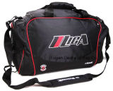 Sport Outdoor Duffel Travel Luggage Bag für Gym Fitness