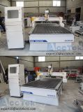China Hochleistungshölzerner Fräser/Holz CNC-3D CNC geschnitzt/Fräser CNC-Scherblöcke Akm1325c