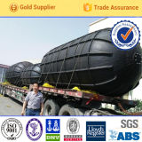 Marine Fender Manufacture Rubber Ship Floating Fender