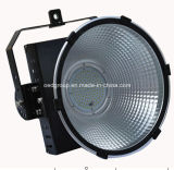 CREE Chip 150W LED High Bay Light mit CER und RoHS (OED-HB04-150W)