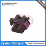 De Schakelaar van de Sensor van de Zuurstof van Delphi voor de AutoDelen van de Kabel van de Vezel Igniton
