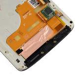 Pantalla LCD de pantalla táctil digitalizador para Samsung Galaxy S2 II Epic 4G EE.UU.