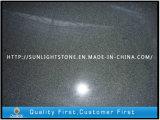 Lastre grige scure poco costose del granito di G654 Padang per la pavimentazione delle mattonelle