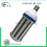 5year der Garantie-100W LED Mais-Lampen-hohe Leistung E27/E40 LED Bulb&#160 Mais-des Licht-LED;