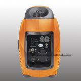 Reiner Inverter-Benzin-Generator der Sinus-Wellen-4-Stroke