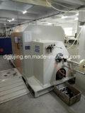 solo cable voladizo de alta velocidad 800p-1250p que tuerce la máquina de encalladura