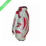 Neue Auslegung-deluxer Golf-Stab Bag-2013.05