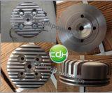 Cnc-Zylinderkopf für Installationssatz des Motor80cc