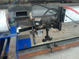 Aufsatz Rod 12 Meter interne Längsnaht-Gas-Schild-Schweißens-