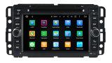 "Android 5.1.1 сердечника квада OEM A9 чисто "" радиоий GPS DVD-плеер автомобиля 7 стерео для Хаммера H2 2008-2011"
