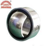 Kugelförmige normale radiallager (GE60ES, GE80ES)