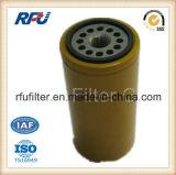 ricambi auto dell'elemento filtrante del combustibile del migliore venditore 1r-0756 per il trattore a cingoli (1R-0751)