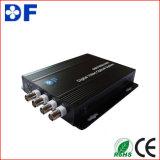 光ファイバビデオコンバーターのビデオ送信機