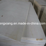Poplar Plywood Packing