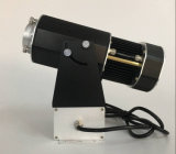 Diodo emissor de luz 80W luz interna do Gobo do projetor de 10000 lúmens