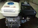 Gx120, type de Pm&T engine d'essence pour des pompes, produit de pouvoir