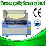 multi macchina per incidere funzionale del laser di rinoceronte di 60W 80W 100W R-9060