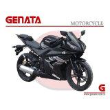 150cc Race Motorcycle/Racing Bike (GM150YZF-R)
