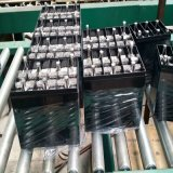 Tiefe Schleife Lead-Acid UPS-Solarbatterie 12V100ah für Stromversorgung