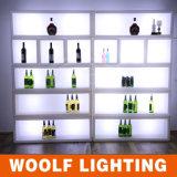 Woolf LED棒家具300は2017の新しいLED棒カウンターデザインを設計する