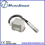 2 Omvormer de Met duikvermogen van het Niveau Mpm426W van de draad met IP68