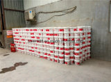 Beschichtung-Kitt-Puder-High-Duty Baumaterial-Wand-Platz