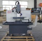 작은 소형 금속 수직 CNC 축융기 Vmc3020
