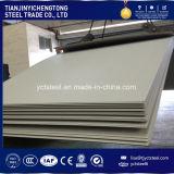 ASME SA-240 304 Edelstahl-Platte/rostfreier Grad 316 des Blatt-304