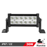 36W LED Light Bar HML-B236