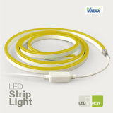 100m LED Strip 5050 SMD 220V Flexible Light 60LED/M niet-Waterproof, White, White Warm, Blue, Green, Red, Yellow