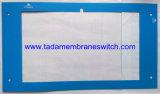 Recubrimiento gráfico--- Ventana grande para la pantalla táctil y la exhibición del LCD (TD-N-001)